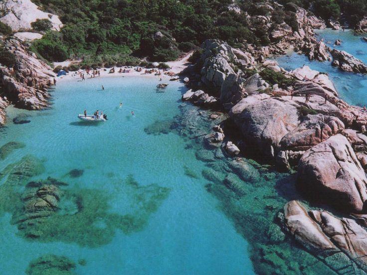 fotografie porto cervo | Porto Cervo e dintorni - porto cervo costa smeralda sardegna hotel ...