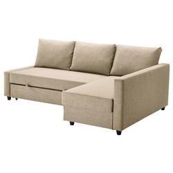Καναπέδες- κρεβάτια   IKEA Ελλάδα