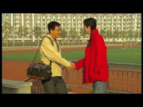 New Practical Chinese Reader 1 Lesson 1