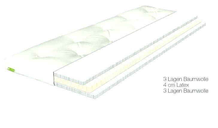 Pin Di Idees De Design D Interieur