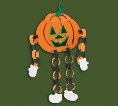 Halloween knutselen maar geen ideeën? Hier vind je allerlei leuke voorbeelden om mee aan de slag te gaan. Spoken, heksen, spinnen, monsters, lampjes,