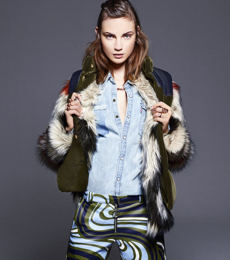55 Best Fashion Photo In Studio Images On Pinterest Fashion Photo Fashion Editor And Fashion