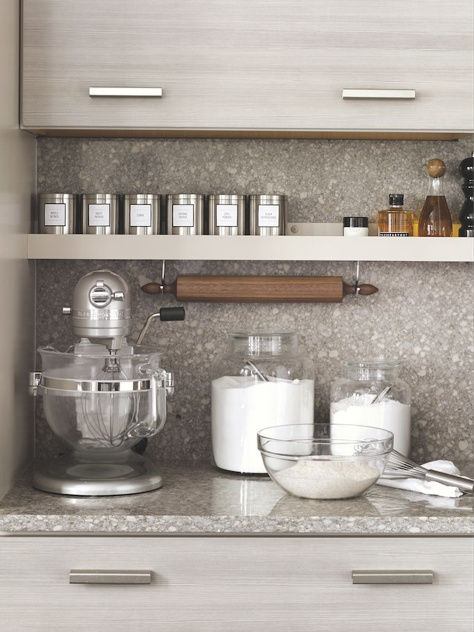 17 best Baking Station images on Pinterest | Kitchen storage ... Kitchen Baking Storage Ideas on kitchen wine storage, kitchen tea storage, kitchen fruit storage, kitchen flour storage, kitchen can goods storage, kitchen christmas storage, kitchen coffee storage, kitchen sugar storage, kitchen spices storage, kitchen recipe storage, kitchen furniture storage, kitchen design storage, kitchen salad storage, kitchen meat storage, kitchen canned goods storage, kitchen food storage, kitchen cereal storage, kitchen diy storage,