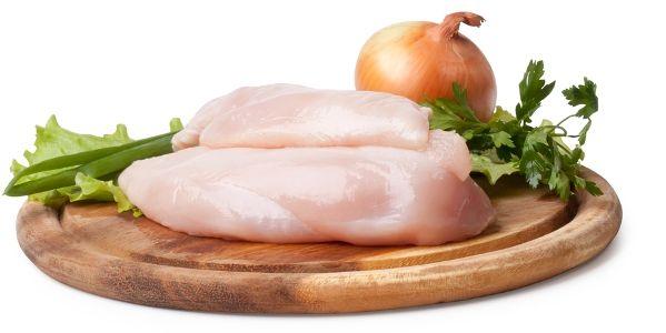 Cukrovka-recepty-kuřecí-prsíčka