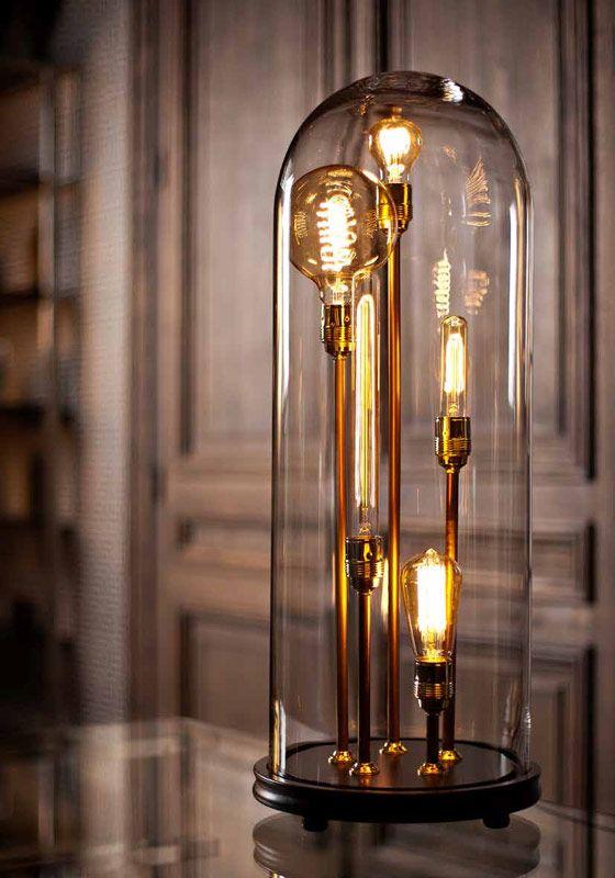 slots d coration spiere helkijn het beste wat belgi te bieden heeft in country style. Black Bedroom Furniture Sets. Home Design Ideas