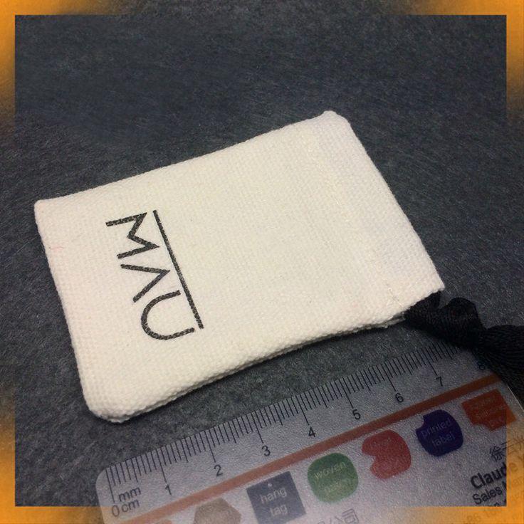 Custom canvas bag, custom drawstring bag by labeltag4u on Etsy https://www.etsy.com/listing/240040046/custom-canvas-bag-custom-drawstring-bag