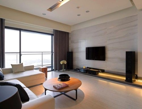 Open plan home with oomph open plan living rooms and room