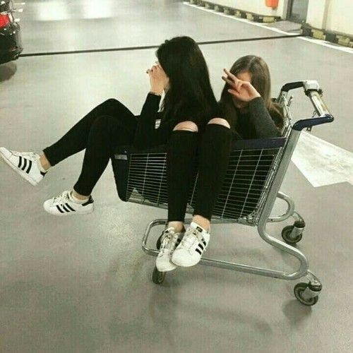 @riddhisinghal6 / best friend, besties, sisters, goals, bff, travel with bff, photography ideas, life, enjoy, love, cute, asthetic, girlfriend, best person, pictures, memories, tumblr, brandy mellvileusa