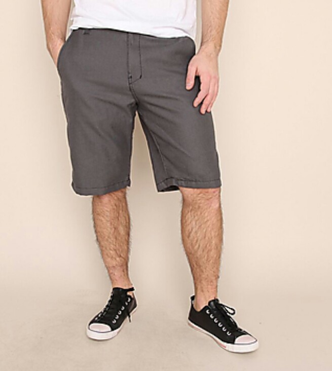 Want these shorts