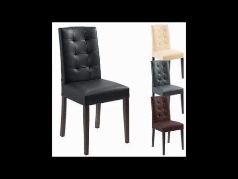 52 best images about esstisch on pinterest eero saarinen angina pectoris and manche. Black Bedroom Furniture Sets. Home Design Ideas