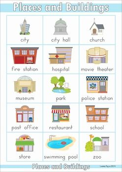 58 best ideas about sight word bookmarks on pinterest teaching sight words dolch sight words. Black Bedroom Furniture Sets. Home Design Ideas