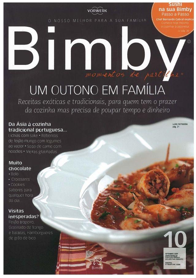 Revista Bimby_10