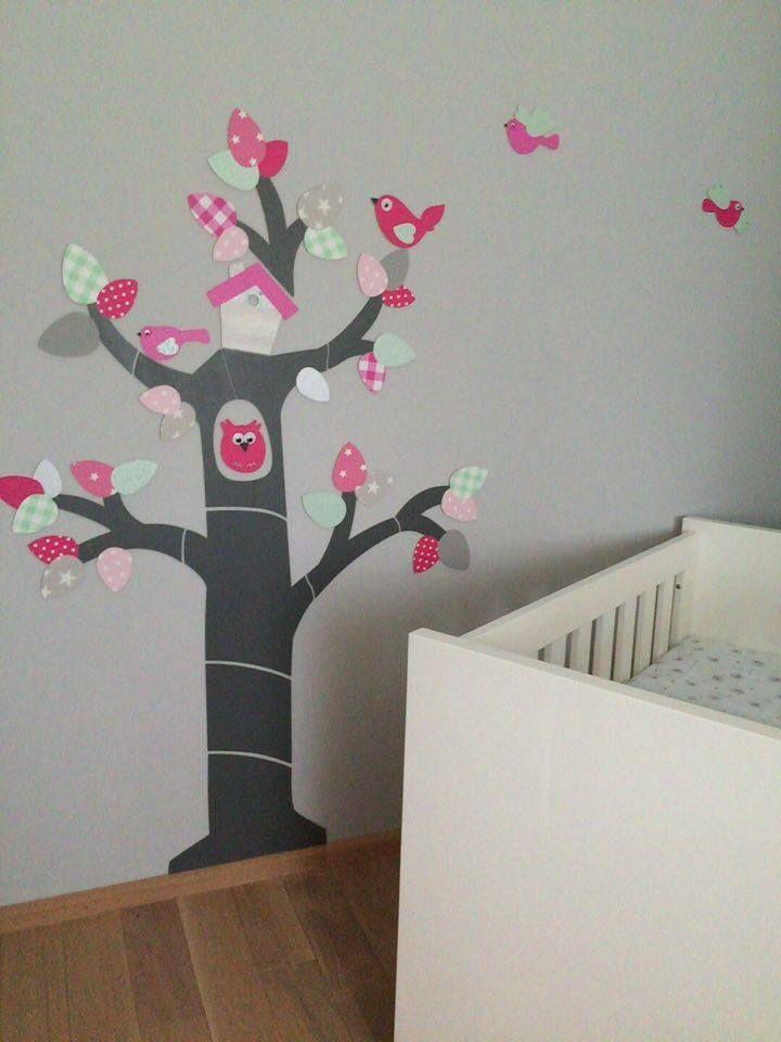... Grijs Roze Slaapkamers op Pinterest - Roze slaapkamers en Slaapkamers