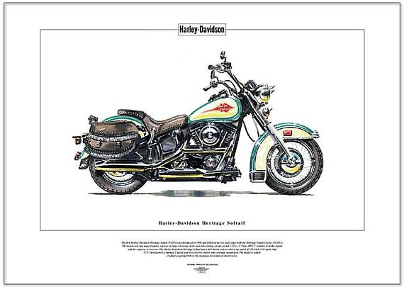 Best 25+ Harley davidson posters ideas on Pinterest