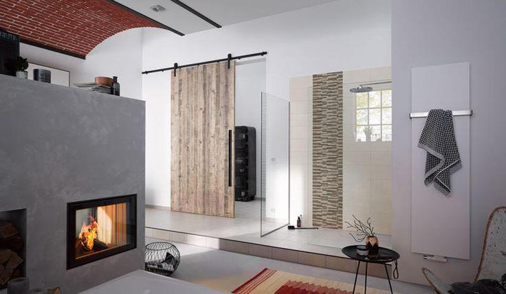 die besten 25 laufschiene ideen auf pinterest schiebet r laufschiene schiebet rbeschlag und. Black Bedroom Furniture Sets. Home Design Ideas