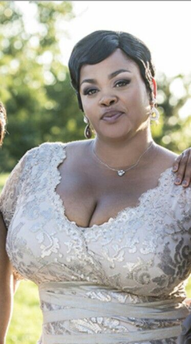 Jill Scott: With This Ring … | plus love