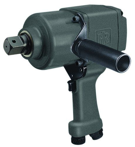 Ingersoll-Rand 293 Super Duty 1-Inch Pnuematic Impact Wrench