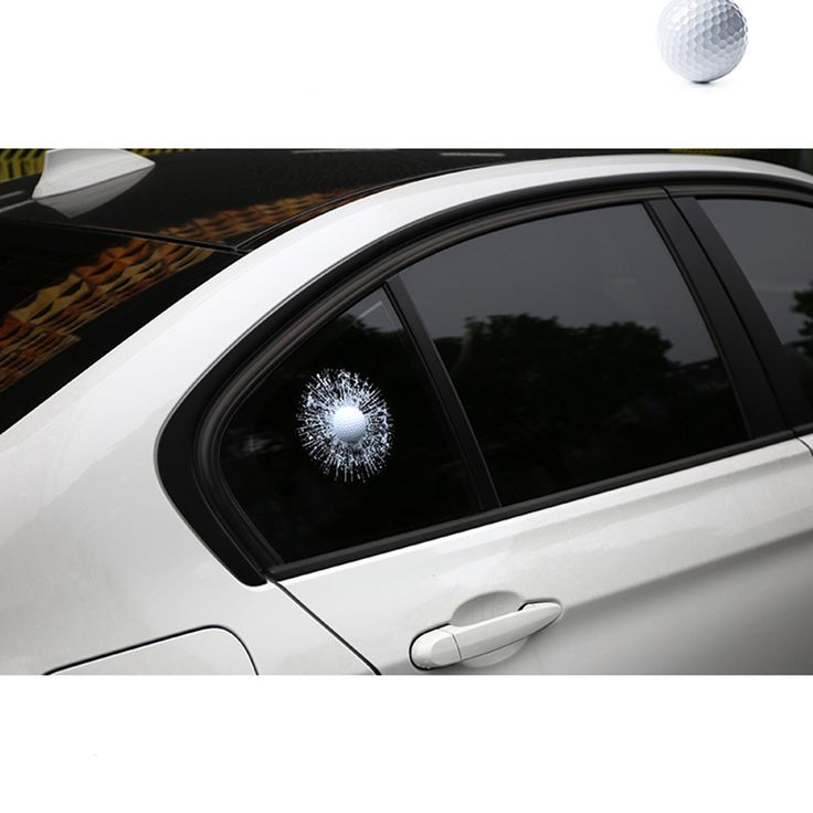 Best Exterior Accessories Images On Pinterest Accessories - Car decals designnew design full car body stickers for ford focus golf mg