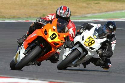 British Superbike Weekend Tickets For Two the british superbike championship events produce some of the closest battles and most breath-taking manoeuvres in motorsport. this weekend ticket for two allows two people to attend the qualifying he http://www.MightGet.com/january-2017-12/unbranded-british-superbike-weekend-tickets-for-two.asp