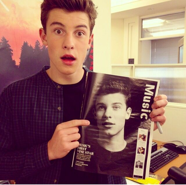 Do You Know What You Really Want Fluid Magazine: 102 Best Images About Shawn Mendes On Pinterest