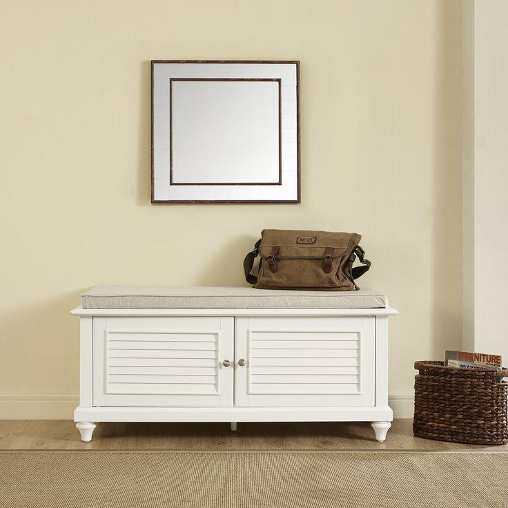 10 best multipurpose furniture for small spaces images on pinterest dining room dining. Black Bedroom Furniture Sets. Home Design Ideas