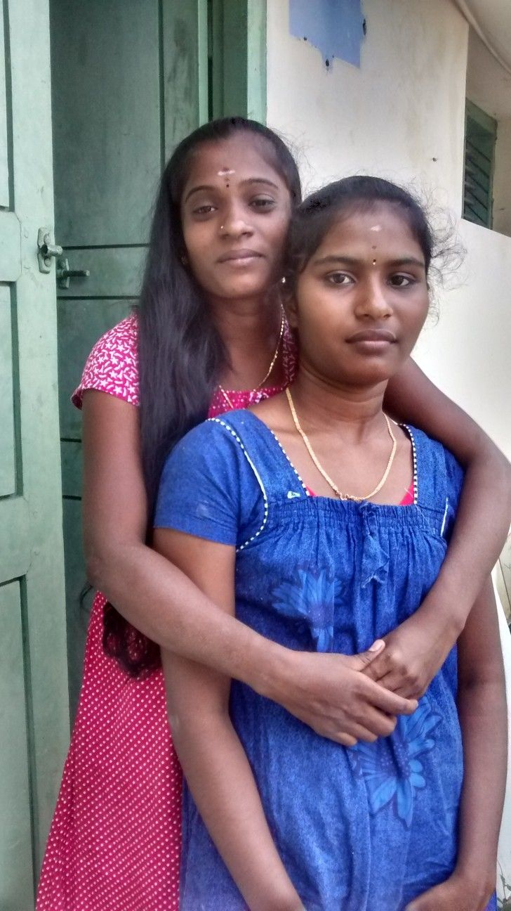 Tamil Nadu Girl Hi Nia Mit You  Indian Girls Images -3316