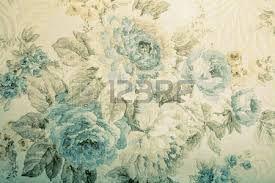 Afbeeldingsresultaat voor paisley behang