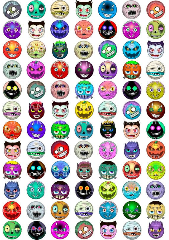 Halloween Emoji in addition Ste unk Chic Cake together with Hansel And Gretel Clipart Set Instant in addition Frankenstein Clipart Image 32876 as well Chelsea Market Now This Is Foodie Heaven Can I Live Here Please. on witch cupcakes