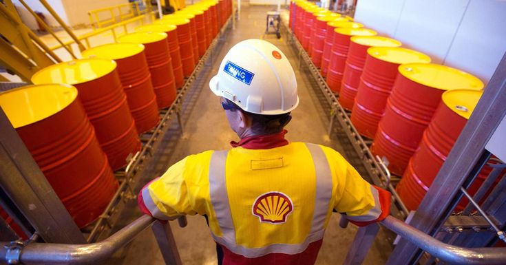 Shell posts 50 percent rise in net profit, beating expectations https://www.cnbc.com/2017/11/02/shell-earnings-q3-2017.html?utm_content=bufferaa222&utm_medium=social&utm_source=pinterest.com&utm_campaign=buffer  #energy #uk #oil #gas #oilandgas #subsea #alxcltd