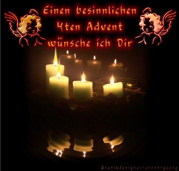Lustige Bilder Zum Zweiten Advent