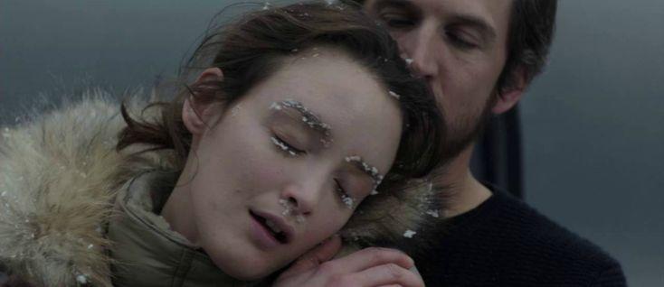 Le secret des banquises, un film de Marie Madinier : critique