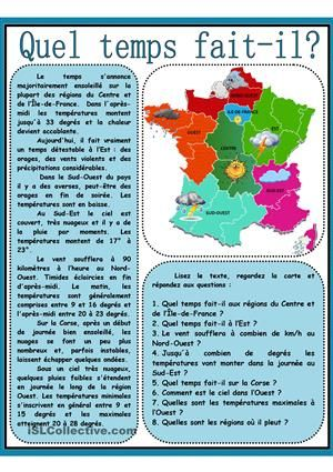 french french core basic french resources français french ...