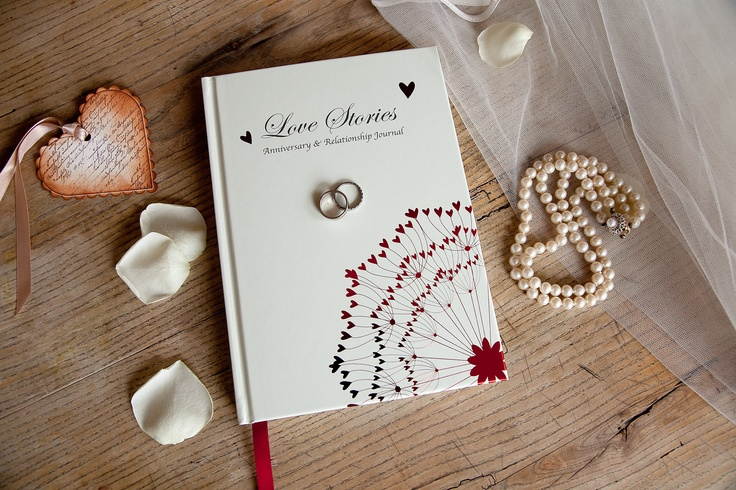 Creating relationship keepsakes and recording precious memories http://www.fromyoutome.com/giftjournals/Resources/LoveStoriesFlowersLand%20copy.jpg