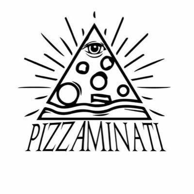 RT @pizzaminati: your first kiss should be with a pizza that loves you unconditionally and will always be there whenever you call