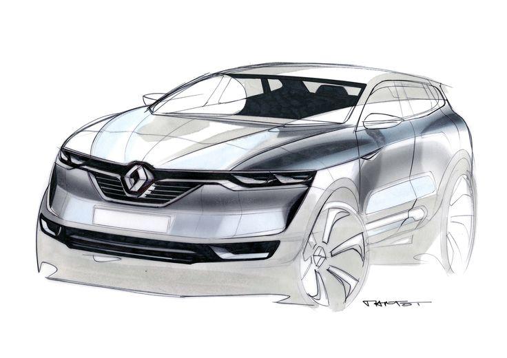 http://www.cardesign.ru/files/gallery/photo/part_23/232725/file/2016-Renault-Koleosi-29.jpg