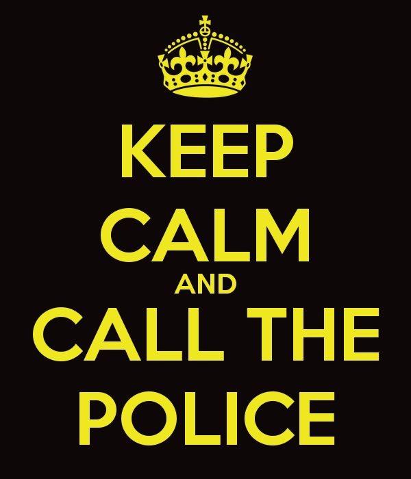 keep-calm-and-call-the-police-8.png (600×700)