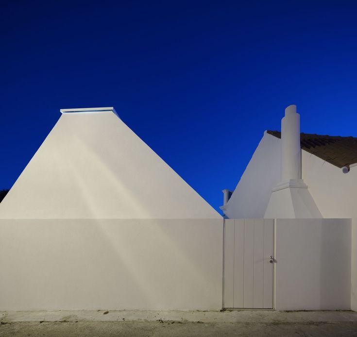 CorreiaRagazzi . new Sotheby's Real Estate Headquarters . Carvoeiro (6)