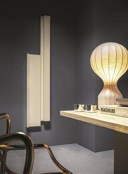 #Rift design Ludovica+Roberto Palomba #Tubesradiatori #Radiator #Interiordesign #Design