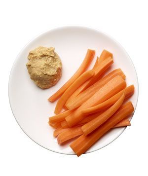 carrot sticks and 1 Tbsp natural peanut butter: Healthy Snacks, Healthy Eating, Carrots Cut, Biggest Snacking, Low Calorie Snacks, Healthy Recipes, Peanut Butter, Tablespoon Peanut, Between Meal Bites