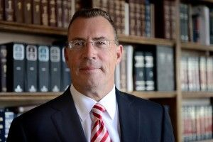 Pittsburgh Best Attorney