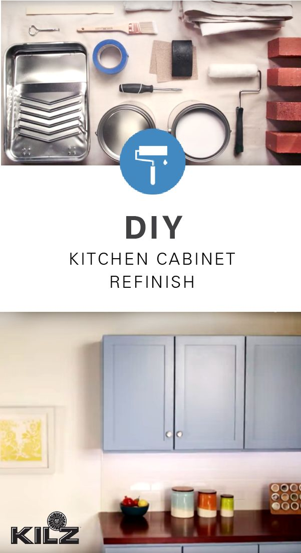 209 Best Beautiful Kitchens Images On Pinterest Kitchen