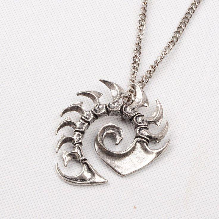 https://cdn.shopify.com/s/files/1/0910/4850/products/starcraft-zerg-necklace-3_1024x1024.jpg?v=1486320023