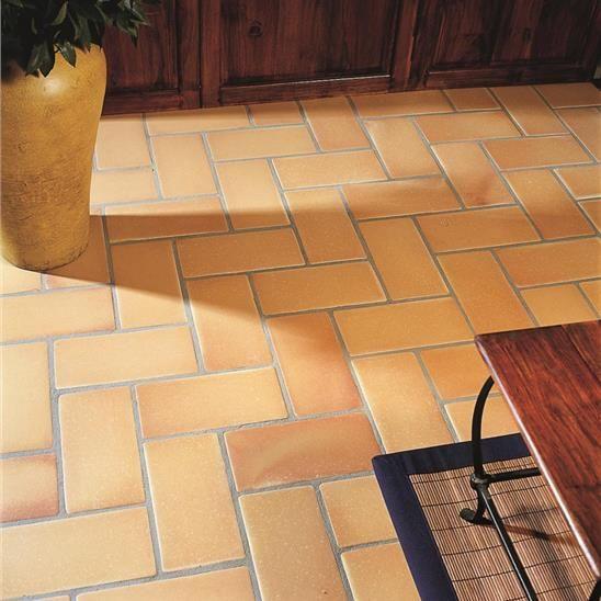 21 Best Terracotta Flooring Images On Pinterest: 669 Best Terracotta Flooring Images On Pinterest
