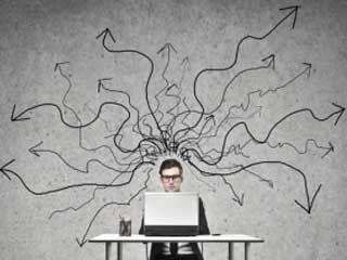Piensa como emprendedor (aunque no lo seas) | SoyEntrepreneur