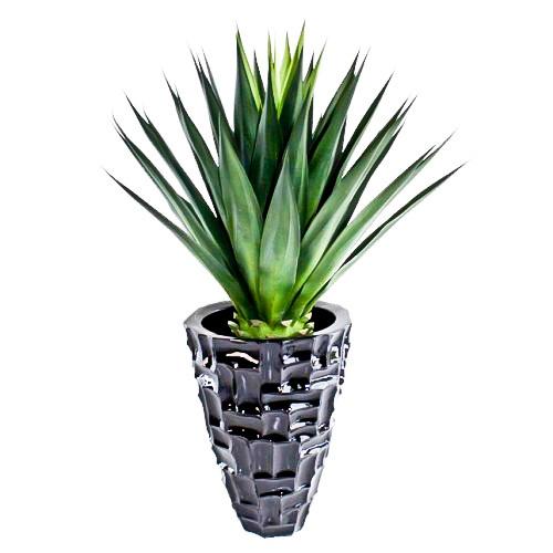 http://www.kunstplantxl.nl/kunstplanten/giant-agave-kunstplant-105cm