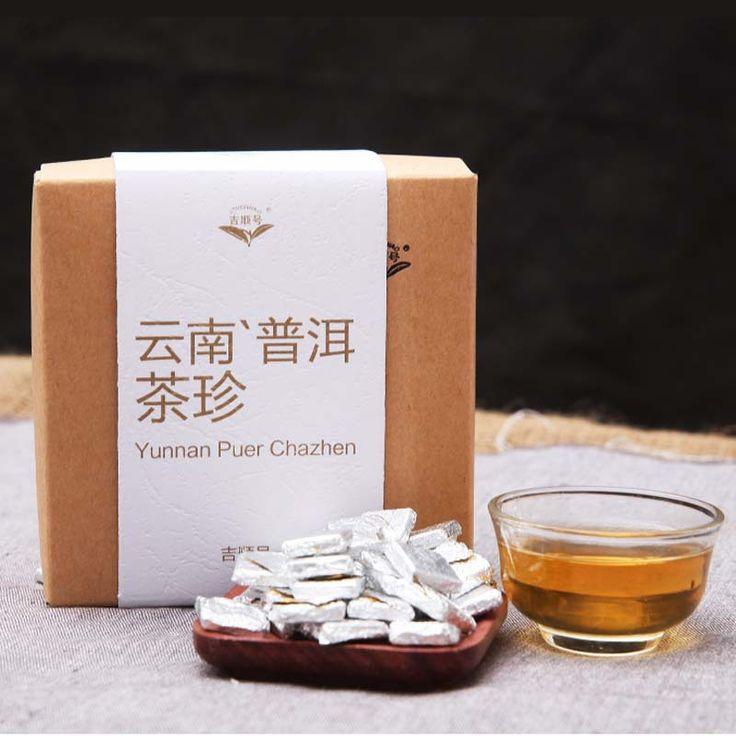 $24.99 (Buy here: https://alitems.com/g/1e8d114494ebda23ff8b16525dc3e8/?i=5&ulp=https%3A%2F%2Fwww.aliexpress.com%2Fitem%2FShen-Pu-erh-Tea-Extract-Tea-Cream-20g-Cha-Gao-Cha-Zhen-Raw-P249%2F32308983854.html ) Shen Pu-erh Tea Extract Tea Cream 20g * Cha Gao Cha Zhen Raw P249 for just $24.99
