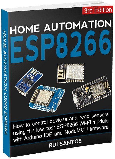 arduino uno esp8266 webserver