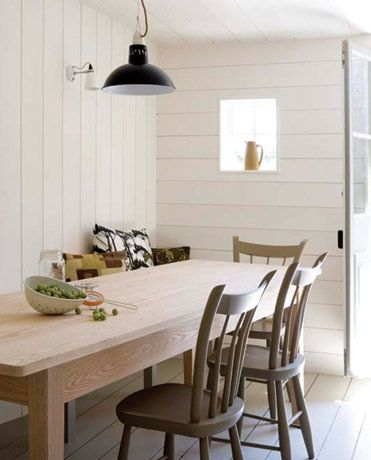 29 best modern country kitchen images on pinterest