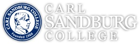 Community College in Carthage