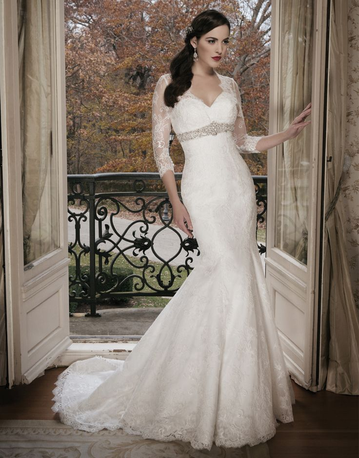 Justin Alexander Wedding Dresses Style 8684 This All Over